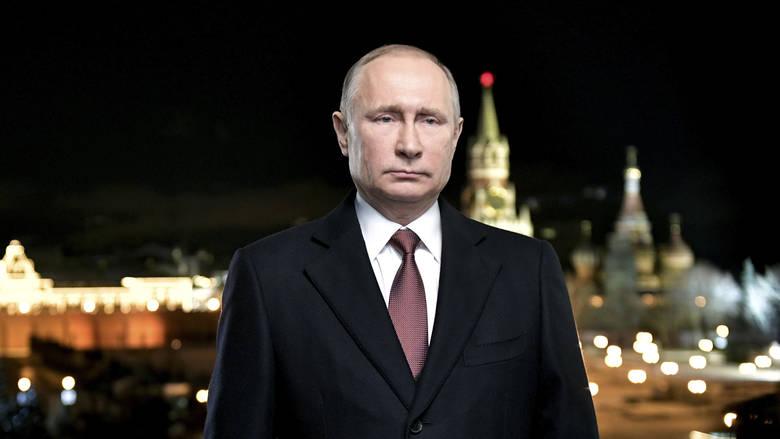 """Ρωσία: """"Η ένταξη της ΠΓΔΜ στο ΝΑΤΟ θα επηρεάσει τις σχέσεις μεταξύ Μόσχας & Σκοπίων"""""""