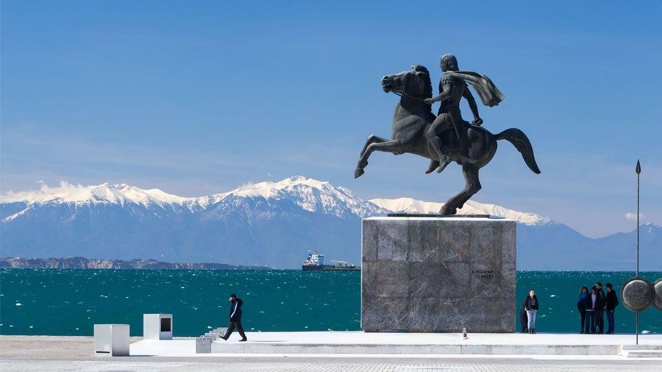 Σάλος με το Ρεπορτάζ του BBC: «Υπάρχει καταπιεσμένη Μακεδονική Μειονότητα στην Ελλάδα»