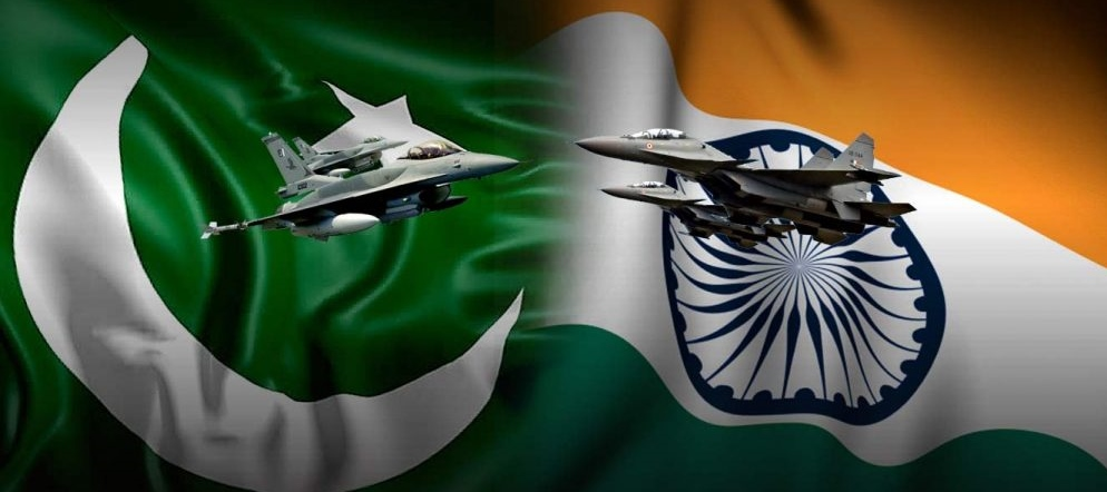Έκρυθμη η κατάσταση στα σύνορα Ινδίας – Πακιστάν