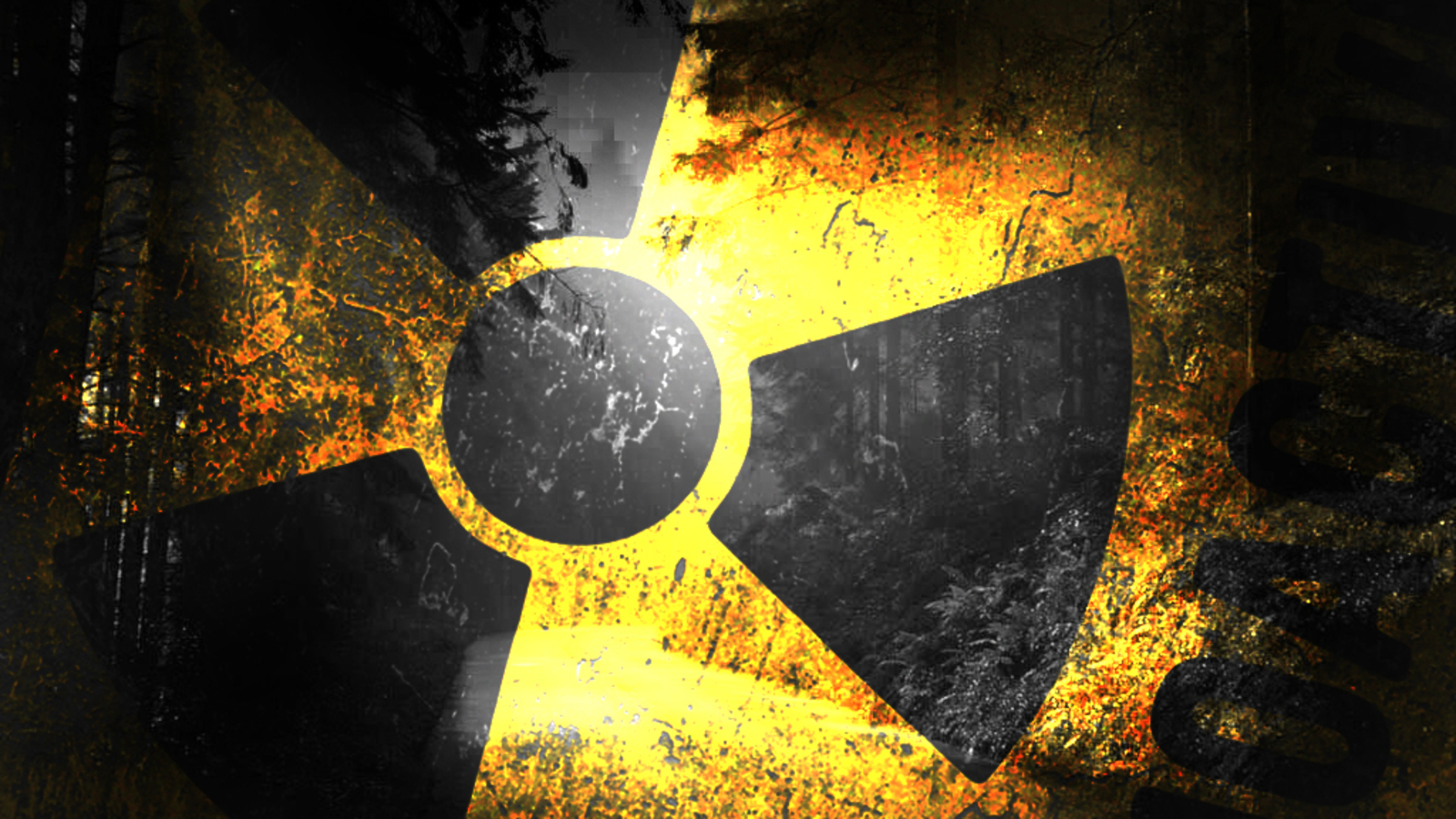 Προς αποπυρηνικοποίηση οδεύει η Ισπανία…;