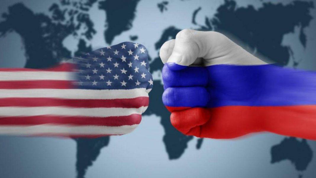 Σφαγή υπερδυνάμεων ΗΠΑ και Ρωσίας για τα Βαλκάνια…;