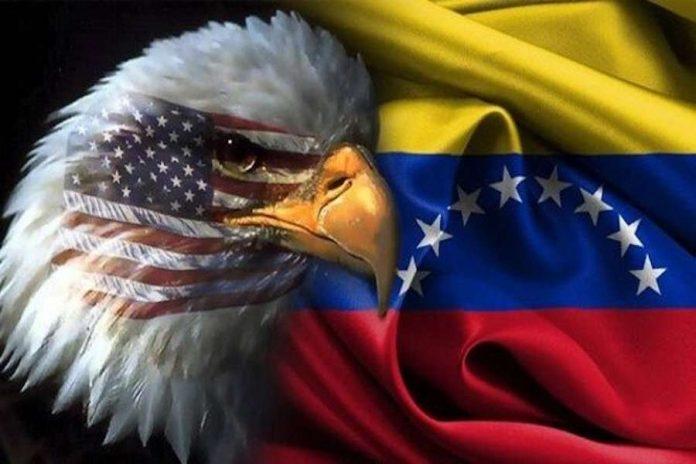 Ρωσία: «Οι ΗΠΑ ετοιμάζουν στρατιωτική επέμβαση στη Βενεζουέλα»