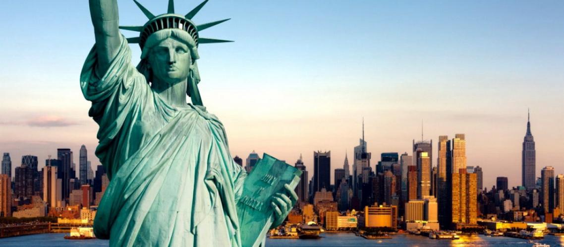 Ταύτιση ενεργειακών συμφερόντων ΗΠΑ &  Ελληνισμού στην Ανατολική Μεσόγειο