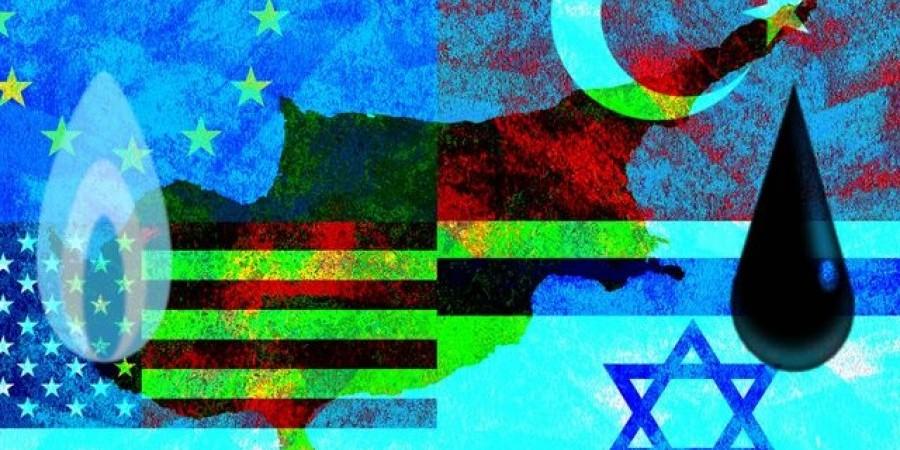 Μπορεί να συνεργαστεί η Κύπρος με την Τουρκία στο ζήτημα της ενέργειας;