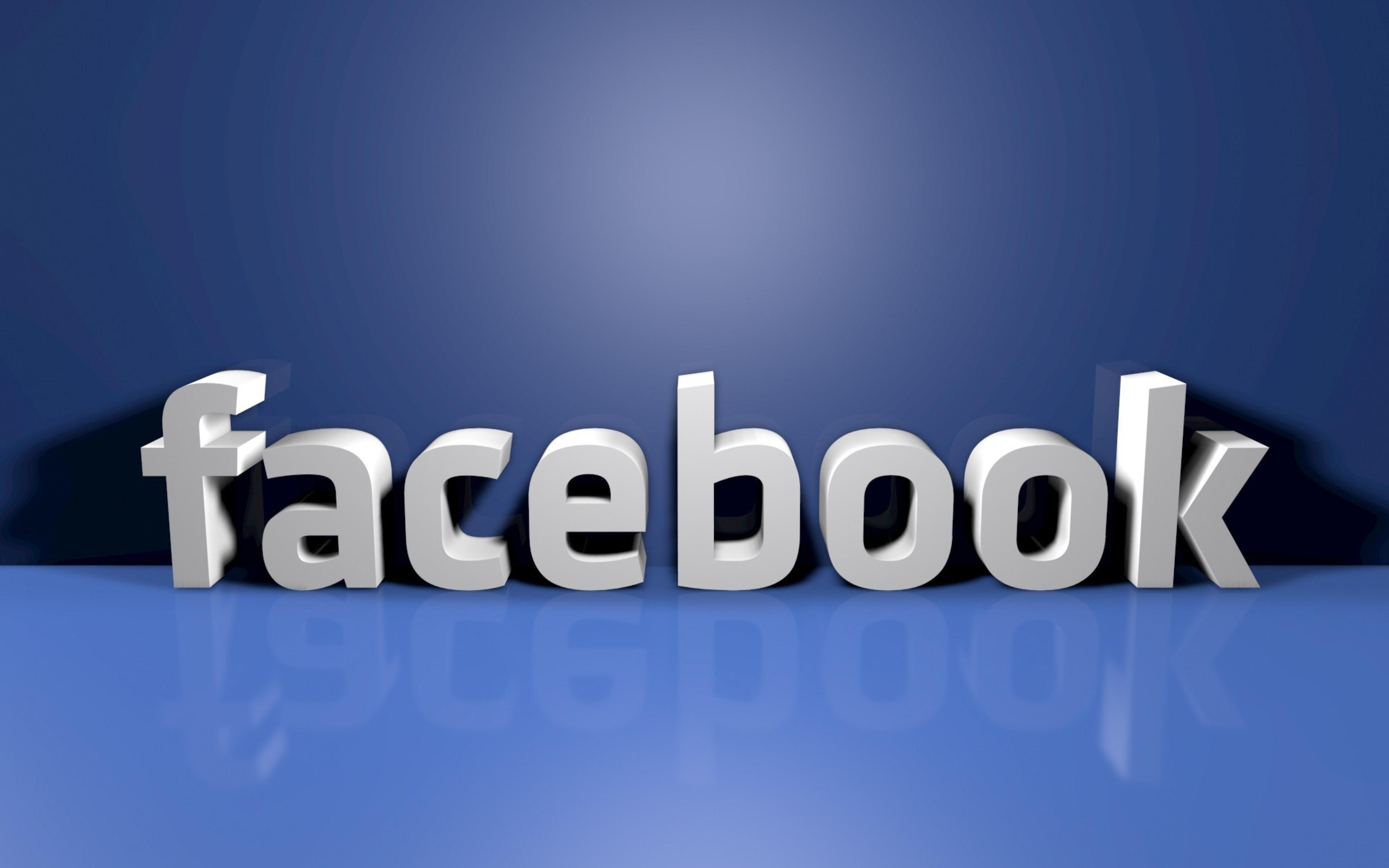 Το Facebook κατέβασε 1,5 εκατομμύρια βίντεο από το μακελειό στη Νέα Ζηλανδία