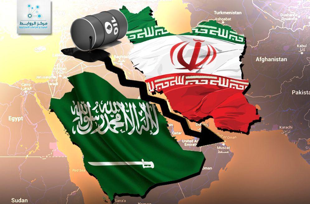 Iράν προς Ισραήλ: «Μην τολμήσετε να παρεμποδίσετε τις πωλήσεις του ιρανικού πετρελαίου»