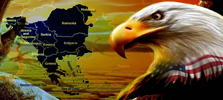 Βαλκανική Κρίση: ΗΠΑ και Ε.Ε. ετοιμάζουν σχέδιο κατά της Ρωσίας