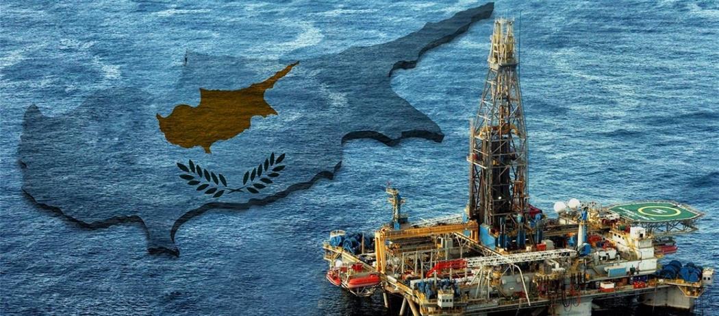 Η Λευκωσία συστήνει «Ταμείο Υδρογοναθράκων»