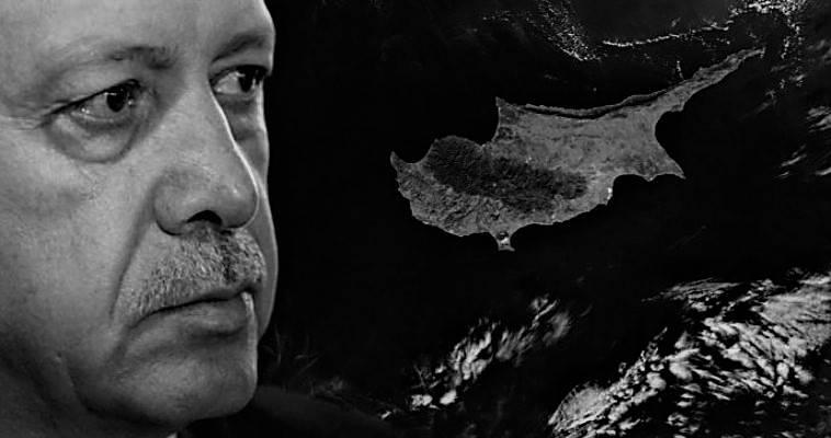 """Σε νευρική κρίση ο Σουλτάνος μετά τις """"πλάτες"""" των ΗΠΑ στην ενεργειακή συμμαχία Ελλάδας, Κύπρου, Ισραήλ (Video)"""