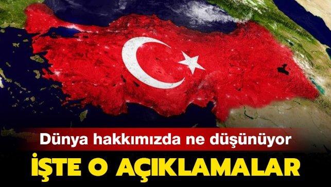 Προκλητικός τουρκικός χάρτης παρουσιάζει την Κω & το Καστελόριζο με κόκκινο χρώμα