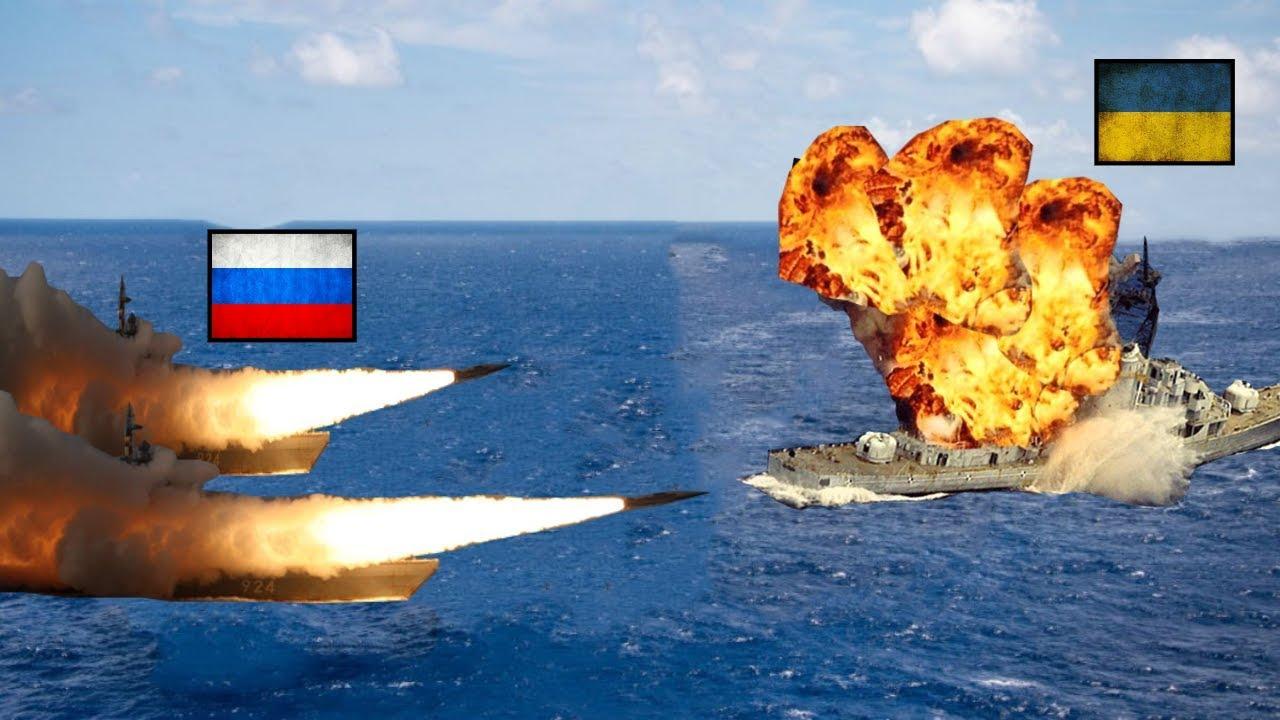 Η Ρωσία θα απαντήσει στην Ε.Ε. για τις κυρώσεις της λόγω Ουκρανίας