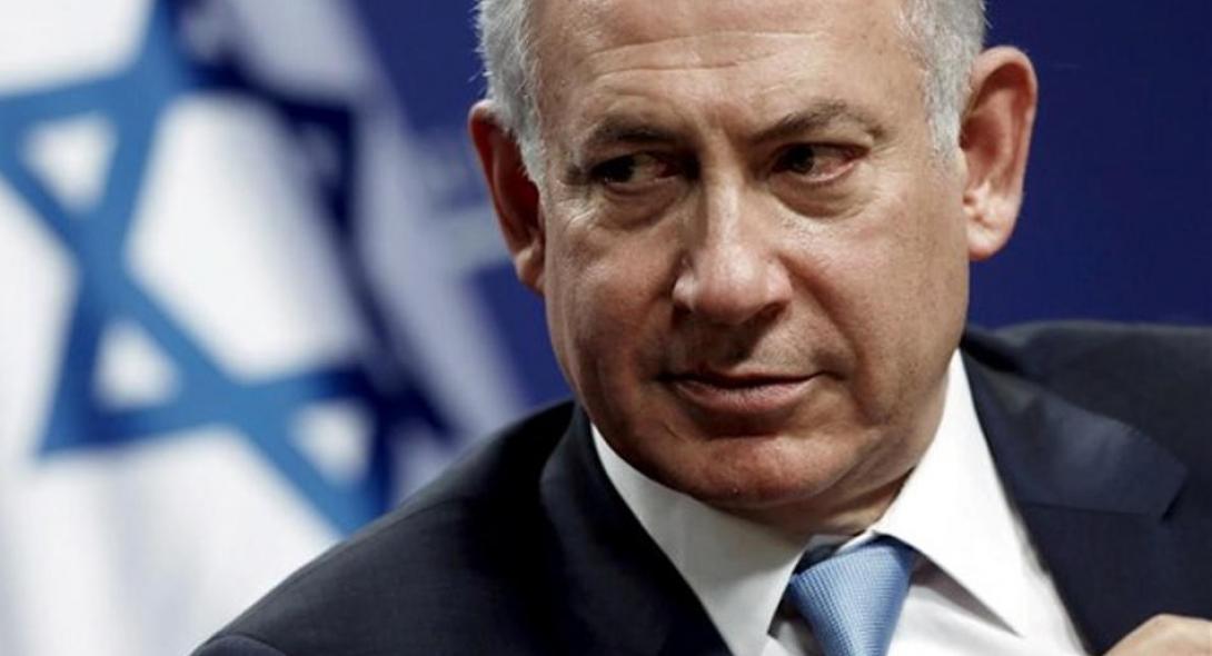 «Έτοιμες οι Ισραηλινές Δυνάμεις να εισβάλουν στη Λωρίδα της Γάζας»