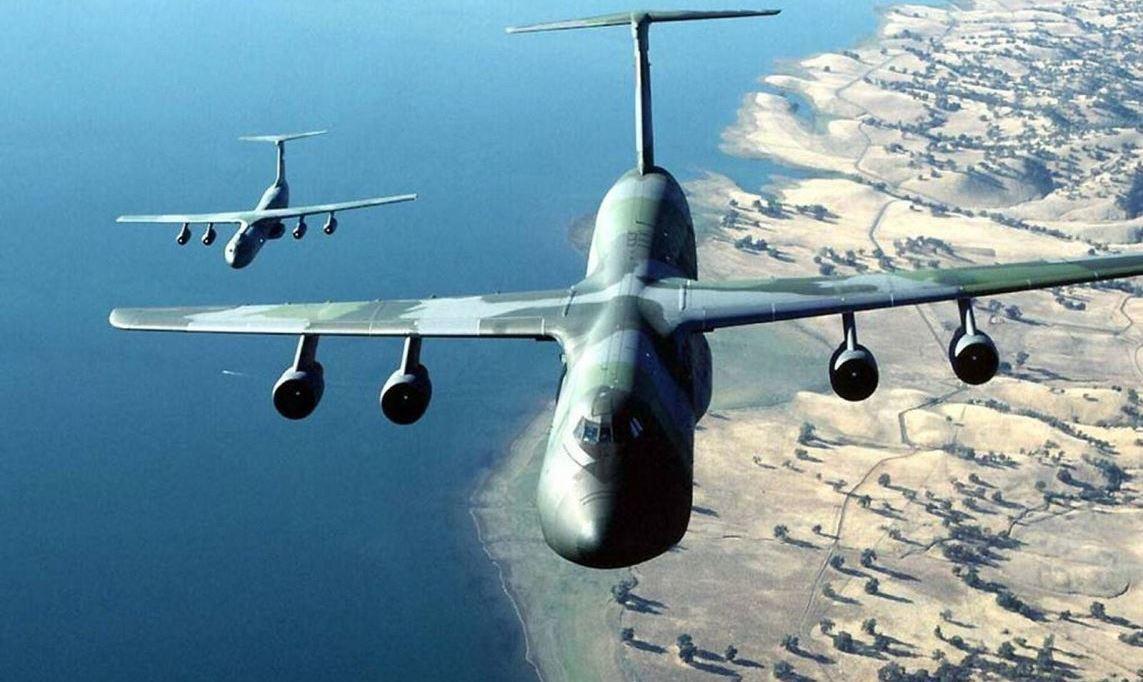 """Συνθήκη """"Open Skies"""": Η Ρωσία θα διεξάγει πτήση παρατήρησης πάνω από τις ΗΠΑ"""