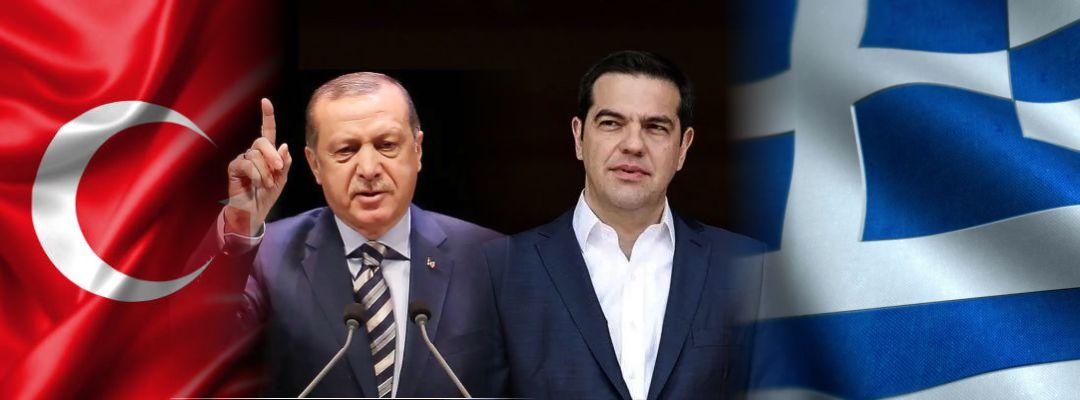 Γιώργος Κατρούγκαλος: «Θετική η συμμετοχή της Τουρκίας στην ενεργειακή εξίσωση της Α. Μεσογείου»