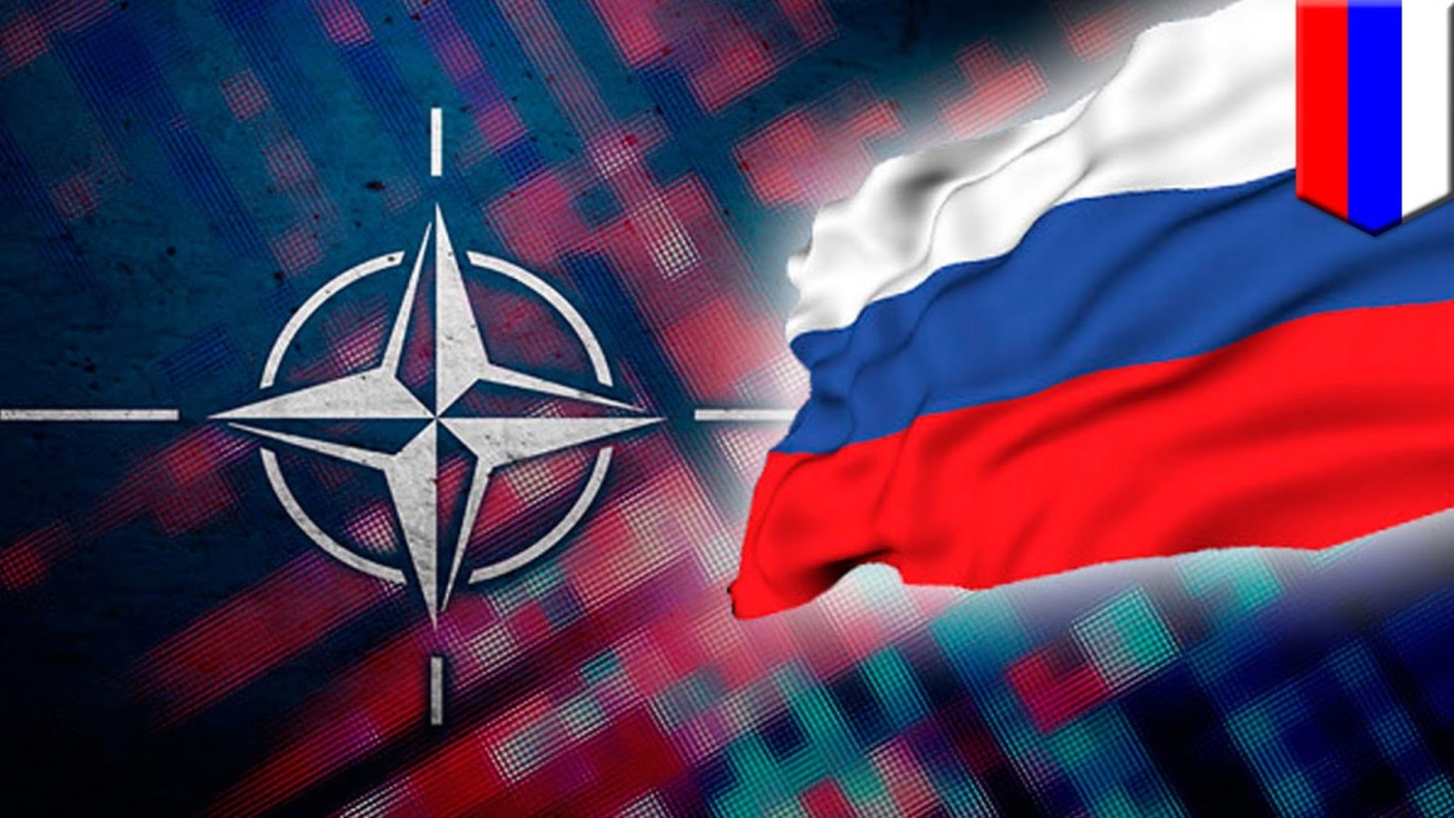 """Πώς βλέπει η Ρωσία την """"επέκταση"""" του ΝΑΤΟ στα δυτικά Βαλκάνια"""