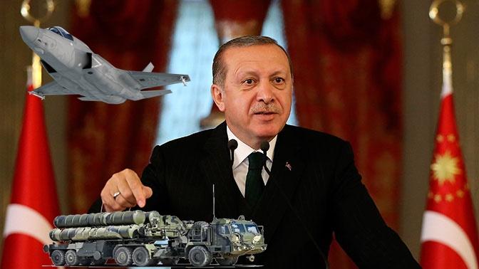 ΥΕΘΑ Ευάγγελος Αποστολάκης: «Με ανησυχεί η εξέλιξη με τους S-400 και τα F-35»