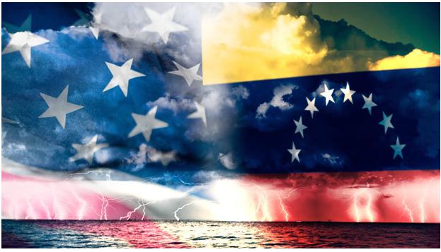 Ρωσία προς ΗΠΑ: «Εάν θέλετε να κάνετε την Αμερική μεγάλη ξανά…, τότε…»