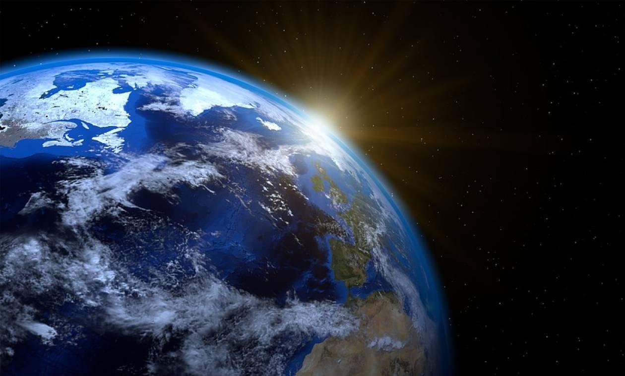 """ΟΗΕ: """"Στα 7.7 δισεκατομμύρια ο παγκόσμιος πληθυσμός"""" Ποιο θα είναι το μέλλον του πλανήτη."""