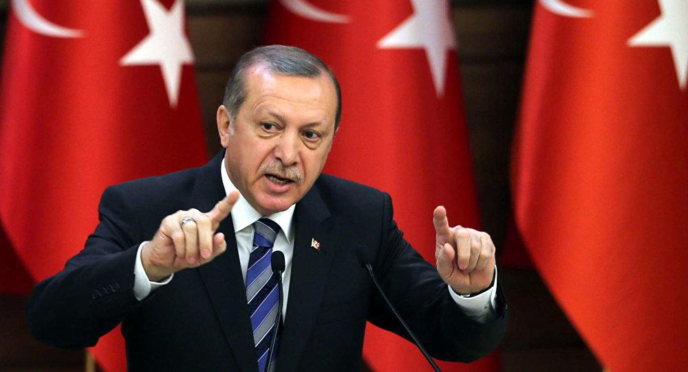 «Διπλωματικό επεισόδιο μεταξύ Ιταλίας & Τουρκίας για τη γενοκτονία των Αρμενίων»