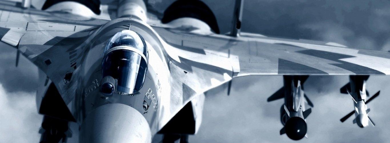 Τουρκία: Θα αγοράσει ρωσικά Su-35, αν χάσει τα αμερικανικά F-35;