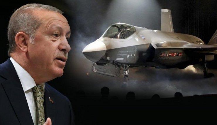 Τουρκικά ΜΜΕ: «Οι Έλληνες θα αποκτήσουν 30 δικά μας F-35 με αμερικανικό δανεισμό»
