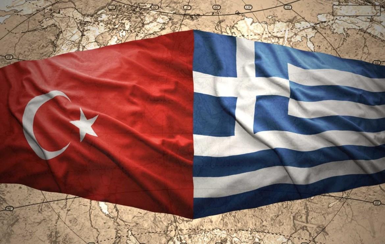 """""""Η Τουρκία αναβαθμίζει την αναμέτρηση με την Ελλάδα"""""""