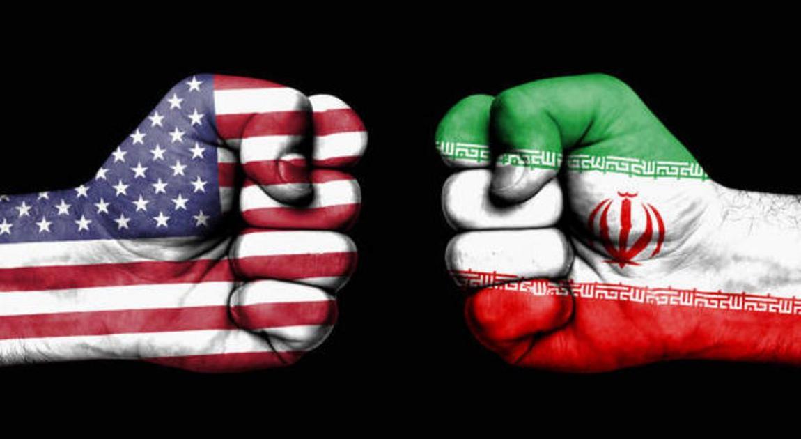 """Στο στόχαστρο των ΗΠΑ εκ νέου το Ιράν λόγω της """"επεκτατικής"""" του πολιτικής"""