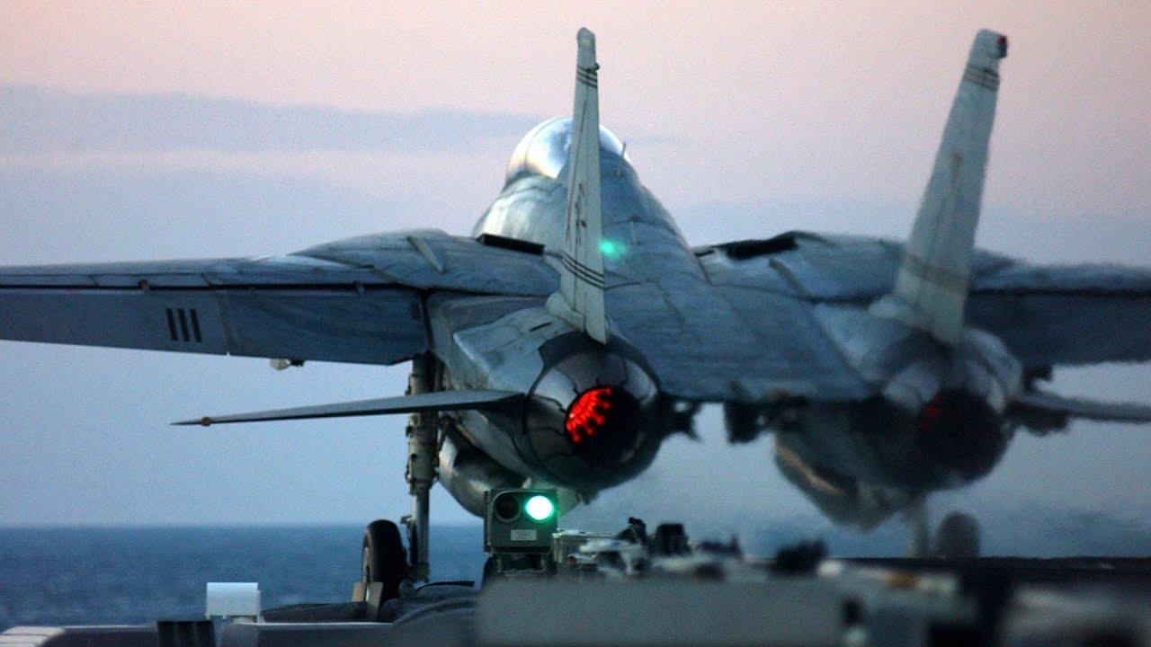 ΗΠΑ προς Αίγυπτο: «Μην αγοράσετε μαχητικά Su-35 από τους Ρώσους»