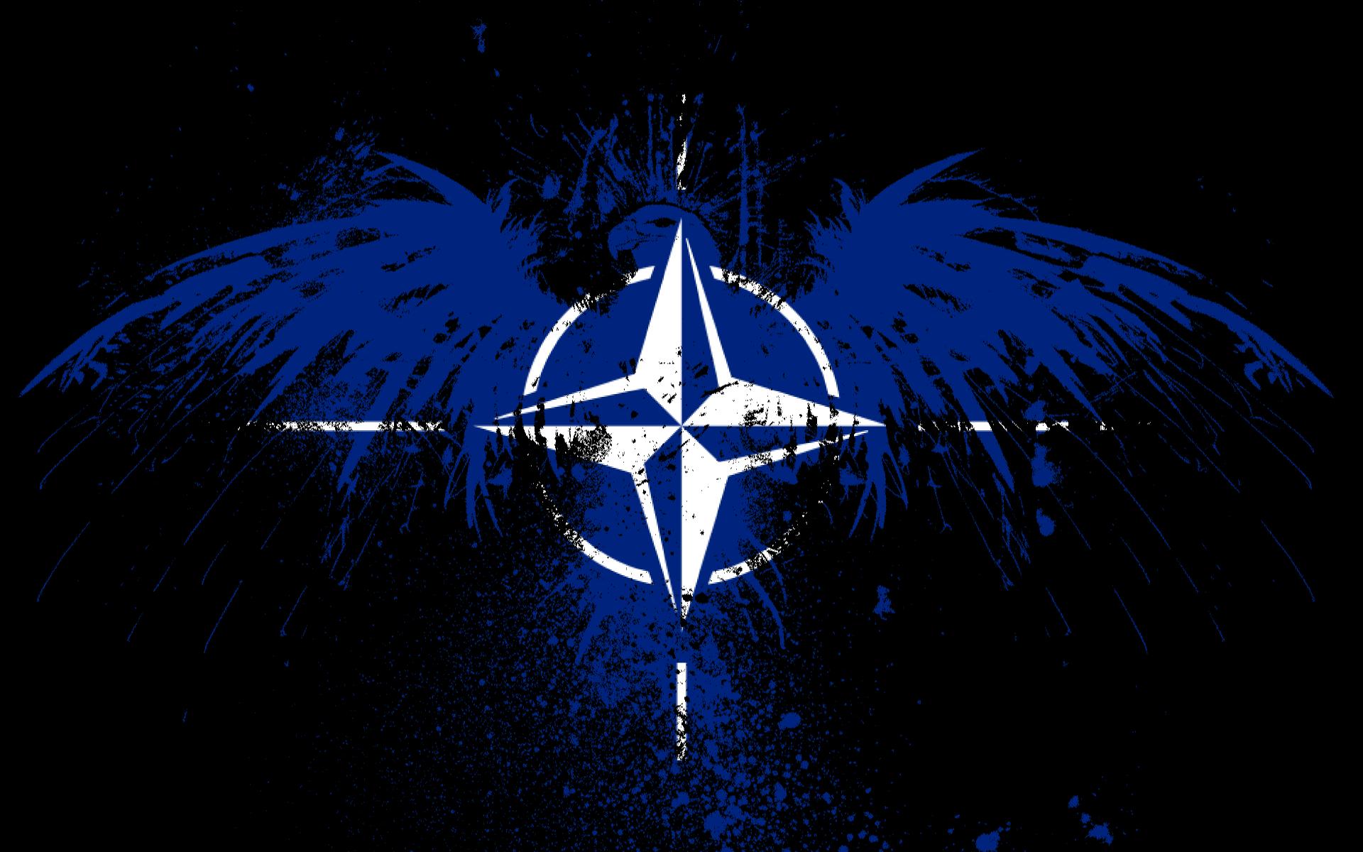 Θα χρησιμοποιήσει το ΝΑΤΟ την Ελλάδα για πρόκληση «Θερμού Επεισοδίου» με τους Τούρκους;