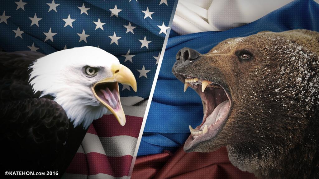 Ρωσική Πρεσβεία προς ΗΠΑ: «Δεν είναι αυτό ανάμειξη στα εσωτερικά της Ελλάδας;»