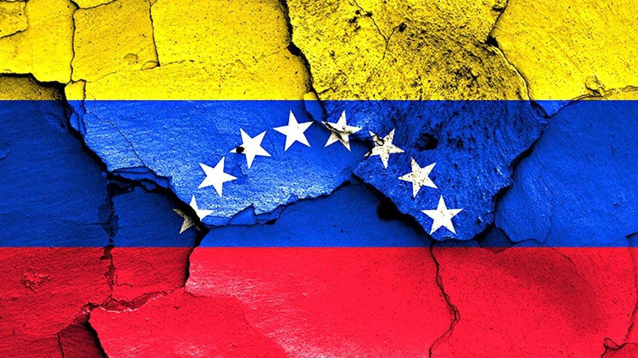 Νέος «Ενεργειακός Πόλεμος» ξεσπάει στη Βενεζουέλα