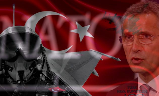 Γ. Φίλης: «Η Τουρκία είναι αδιανόητο να βρεθεί εκτός ΝΑΤΟ»
