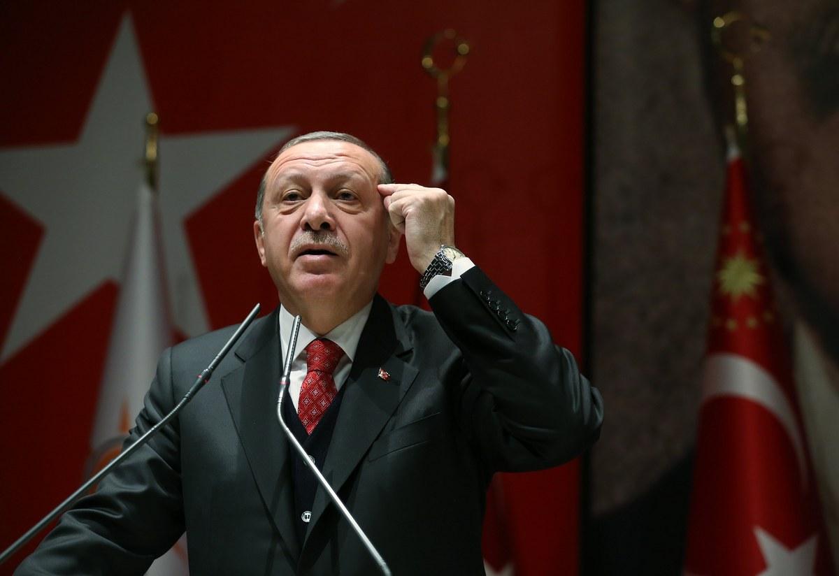 """Ο  Γ.Γ. του ΝΑΤΟ Γ. Στόλτενμπεργκ στην Τουρκία για """"θέματα ασφαλείας"""""""