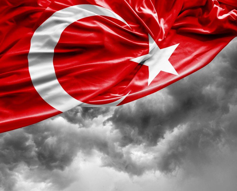 Η Moody's ετοιμάζεται να ρίξει στα «τάρταρα» την τουρκική οικονομία;