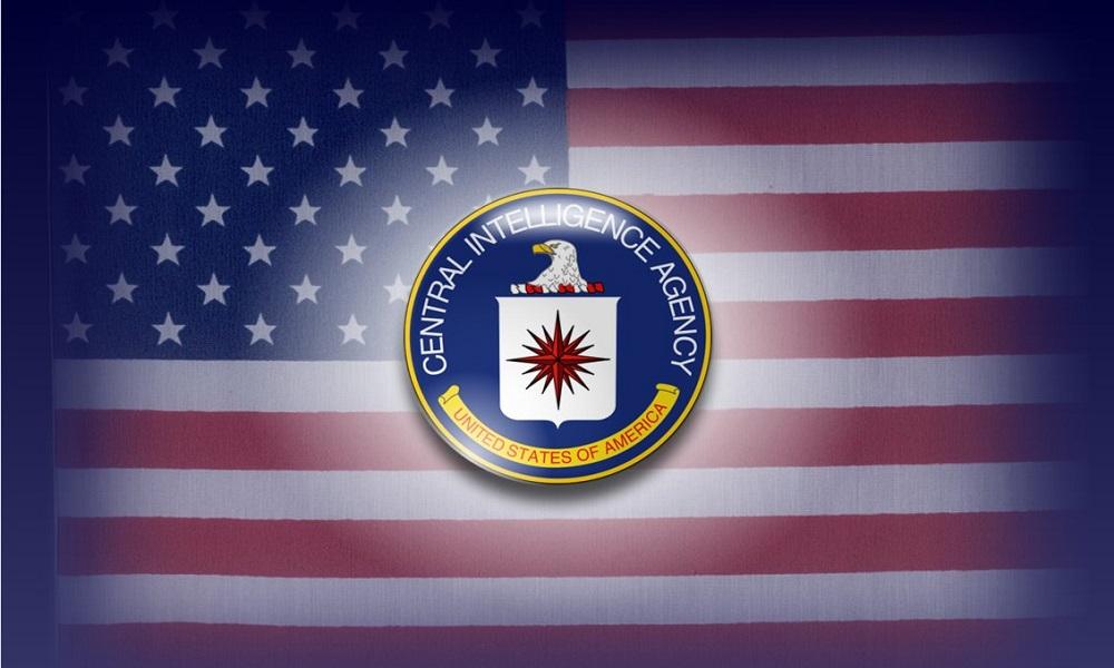Ο Νικολάς Μαδούρο καταγγέλει: «Οι μυστικές υπηρεσίες της Βενεζουέλας συνεργάζονται με τη CIA»