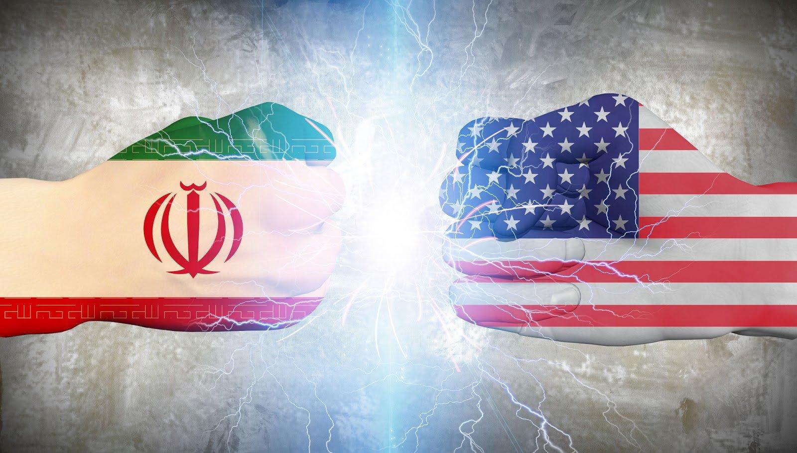 Αμερικανός ΥΠΕΞ Μάικ Πομπέο: «Πρέπει να αμυνθούμε απέναντι στο Ιράν»