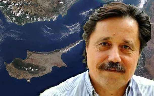 """Σ. Καλεντερίδης: """"Η Τουρκία είναι πολύ πιθανό να προχωρήσει σε πλήρη ενσωμάτωση των Κατεχομένων στην Κύπρο"""""""