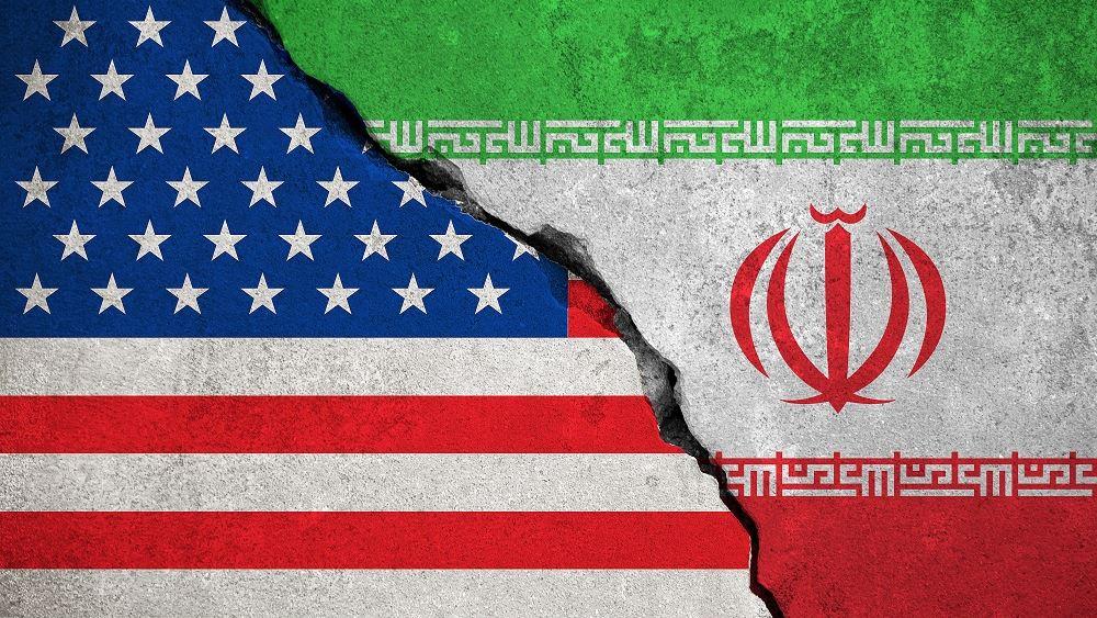 Η Ρωσία συνεχίζει τις εμπορικές συναλλαγές με το Ιράν, αγνοώντας τις αμερικανικές κυρώσεις