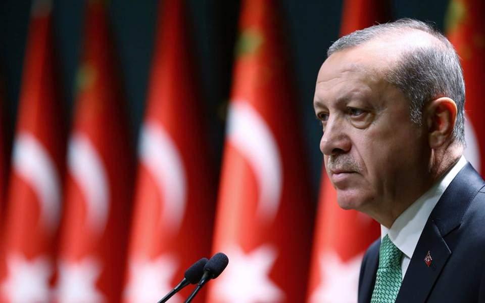 Γ. Αδαλής: Γιατί ο Ερντογάν είναι ο «νικητής» των εξελίξεων στη Συρία (Video)