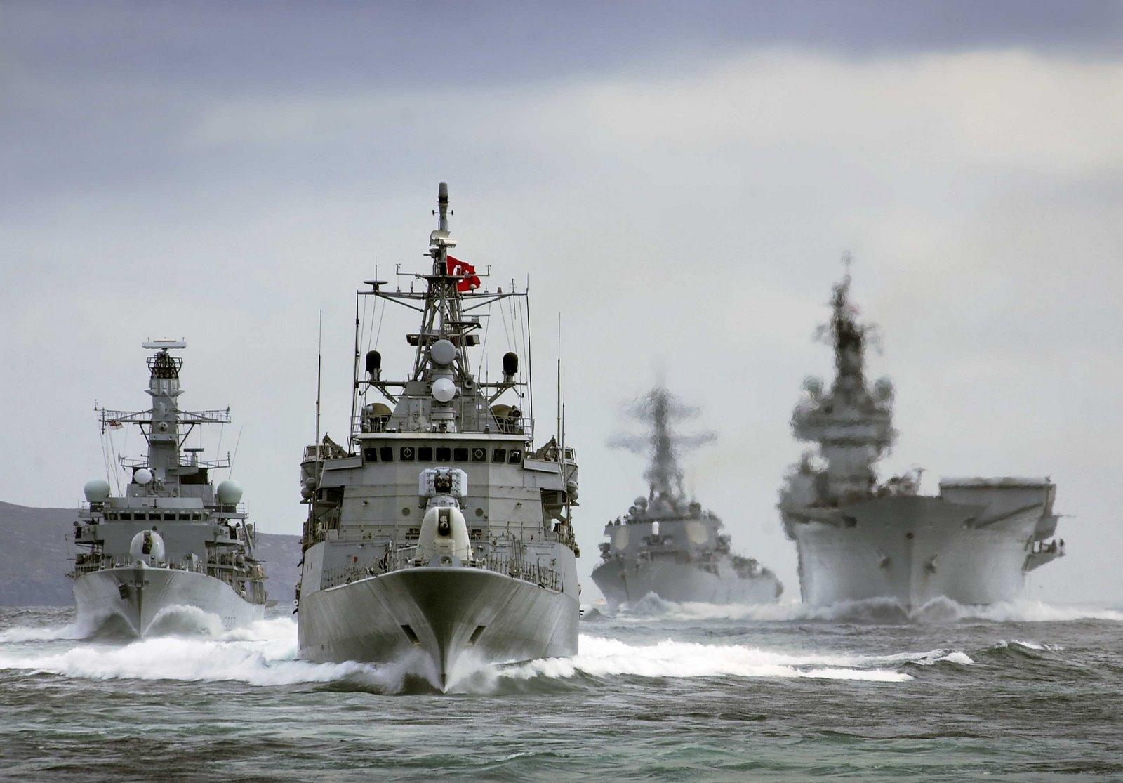 «Σκοπός της Τουρκίας είναι η ίδια η ακύρωση της Κυπριακής Δημοκρατίας…»