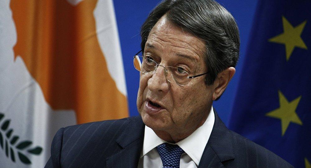 Κυπριακή Δημοκρατία: «Ευκαιρία για ξεκαθάρισμα στο Κυπριακό η Τριμερής»