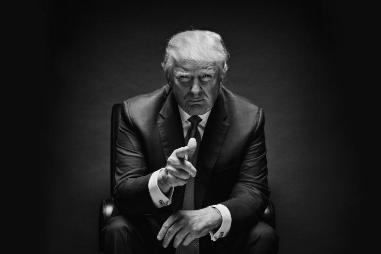 «Μπορεί κανείς πλέον να εμπιστευθεί τις ΗΠΑ…;»