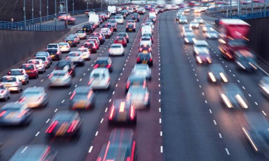 Αυτή είναι η φιλοσοφία του νέου Κ.Ο.Κ.: «Θα τιμωρείται ο οδηγός & όχι το όχημα…»