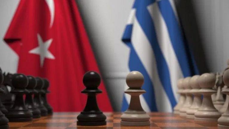Η Αθήνα κινεί τα πιόνια της στην «ελληνοτουρκική σκακιέρα» – Επόμενο βήμα η κατάθεση επιστολής στον ΟΗΕ για το Μνημόνιο Τουρκίας & Λιβύης