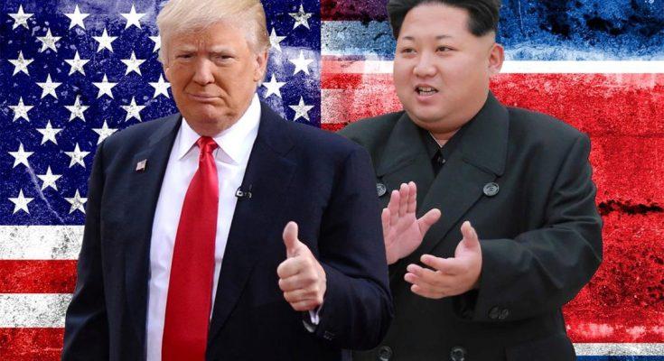 """""""Προειδοποίηση"""" Πιονγιάνγκ κατά της σύγκλησης του ΣΑ του ΟΗΕ για τα ανθρώπινα δικαιώματα στη Β. Κορέα"""