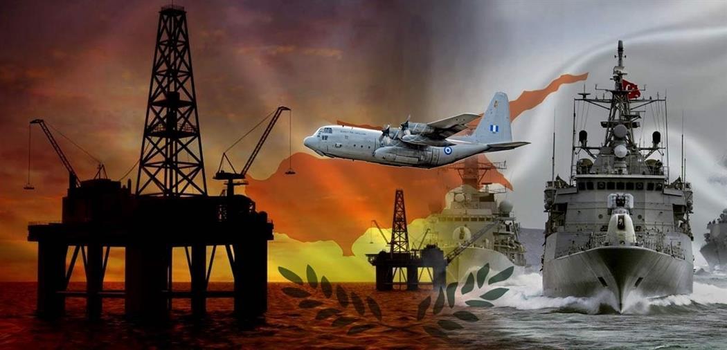 """Κ. Οζερσάι: """"Η ΤΔΒΚ δεν είναι κατοχική χώρα – Αποδυναμώσαμε Ελλάδα & Κύπρο μέσω Μνημονίου με τη Λιβύη.."""""""