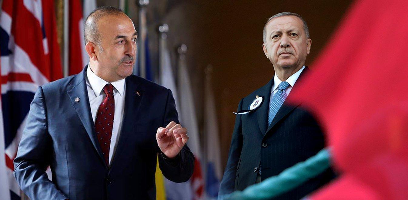 """Κωνσταντίνος Φίλης: """"Στον αέρα η συμφωνία για τον EastMed χωρίς τους Ιταλούς – Η Τουρκία δεν θα μείνει με σταυρωμένα τα χέρια"""""""