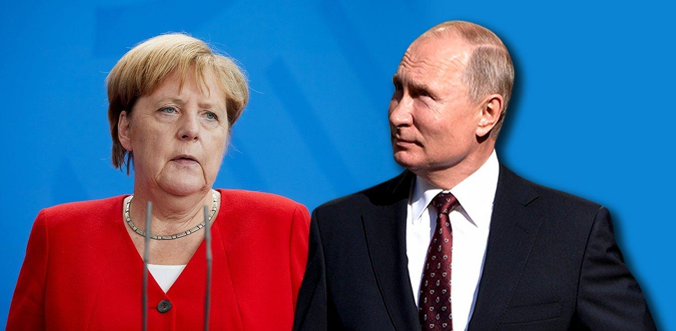 Διάσκεψη Βερολίνου: Θα αποστείλουν πολυεθνικές στρατιωτικές δυνάμεις ως «μηχανισμό ελέγχου» διατήρησης της εκεχειρίας στη Λιβύη..;