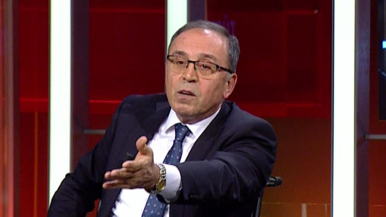 "Ahmet Yavuz: ""Μεγάλο Ρίσκο να εμπλακούμε σε πολεμική αναμέτρηση με την Ελλάδα.."""