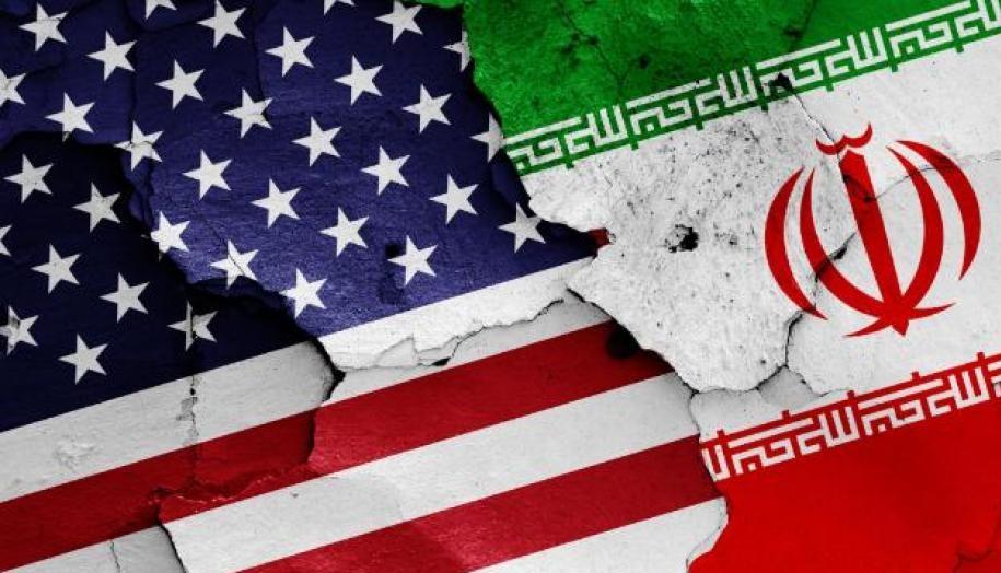 """Το """"κρυφό"""" μήνυμα των Ηνωμένων Πολιτειών στο Ιράν – Η αντίδραση της Τεχεράνης"""
